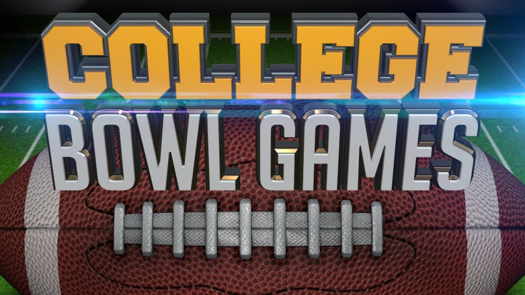http://bobleesays.com/wp-content/uploads/2015/11/College-Bowl-Games-1024x576.jpg